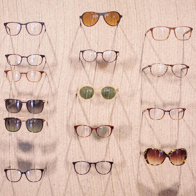 Sieber Brillen Professionelle Brillen Beratung